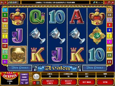 ... казино онлайн отзывы Карточные игры