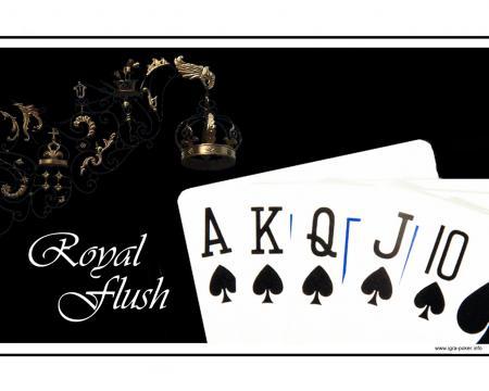 poker-oboi-34