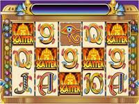 Бесплатные игры игровые автоматы пирамиды