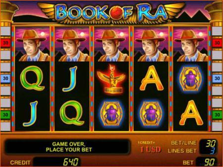 ... Игровые автоматы играть бесплатно book