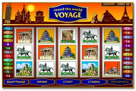 voyage4