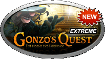 gonzos-quest-extreme...