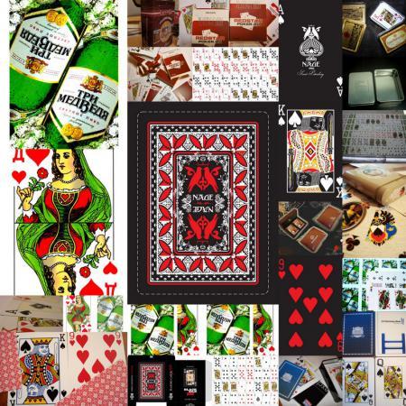plastikovye_karty.jpg