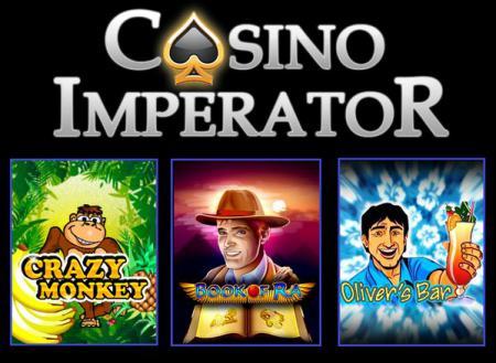 пирамиды игровые автоматы онлайн бесплатно