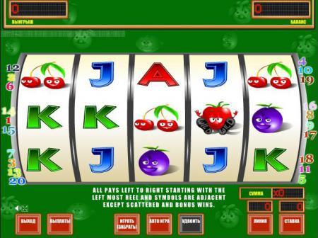 игровые автоматы, играть онлайн ...