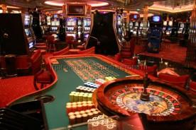игровые автоматы онлайн бесплатно алькатрас