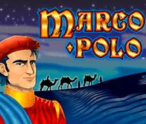 Marco-Polo-212x180