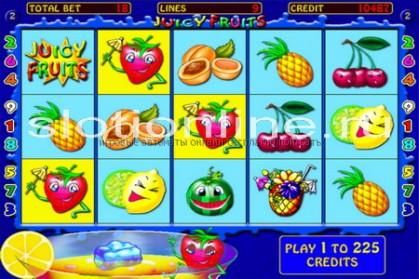 Играть бесплатно в игровые автоматы ...