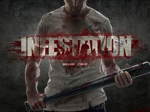 infestation-300x225