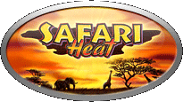 safari-heat.png