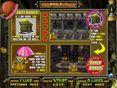 Бесплатные игровые автоматы в онлайн режиме