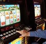 Вулкан казино обзор лучших онлайн казино