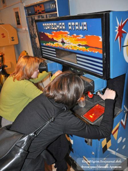 Поиграть онлайн в игровые автоматы бесплатно