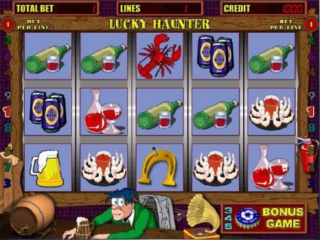 ... игровые автоматы обезьяны бесплатно
