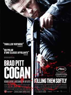 ... фильм Ограбление казино (2012) бесплатно
