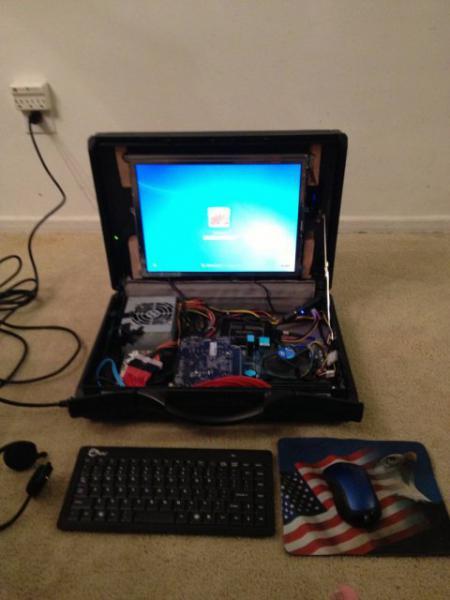 1359608295_briefcase_pc_07.jpg