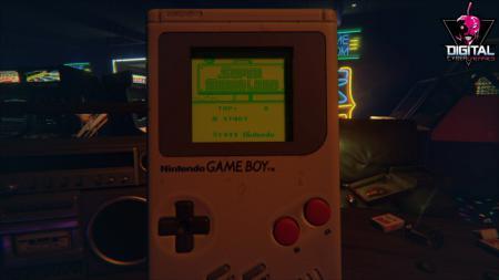 игровые автоматы лягушки 2 играть бесплатно