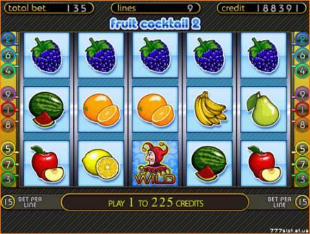 fruitcoctail2