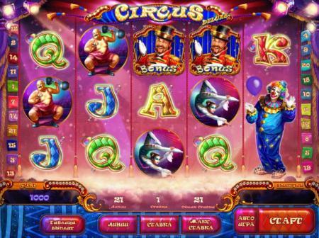 онлайн казино tiltplanet ru