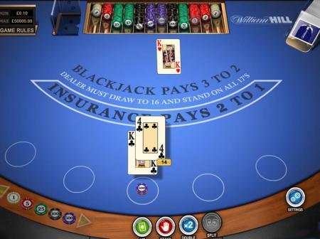 фото: Играть в игровые аппараты казино ...