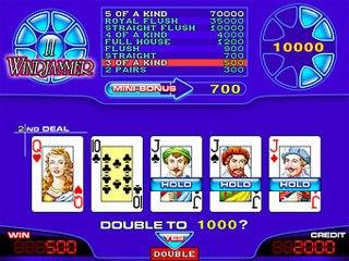 игровые автоматы играть онлайн ...