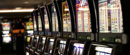 Игровые автоматы в Вулкане – самый ...