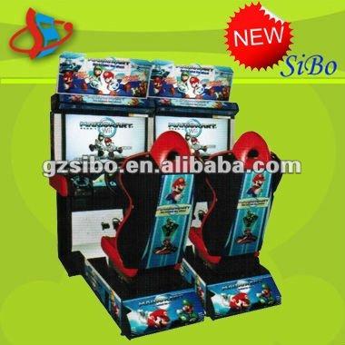 Казино игровой аппарат: Азартные игры ...