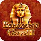 pharaons-gol...