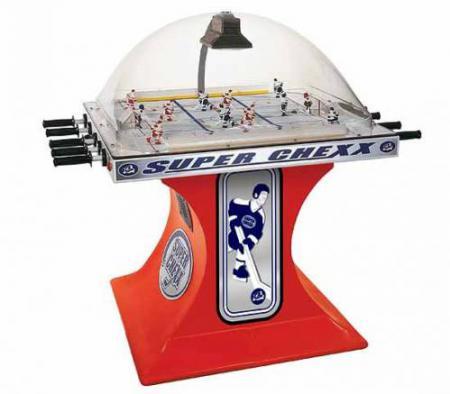 Игровые автоматы матрешки играть ...