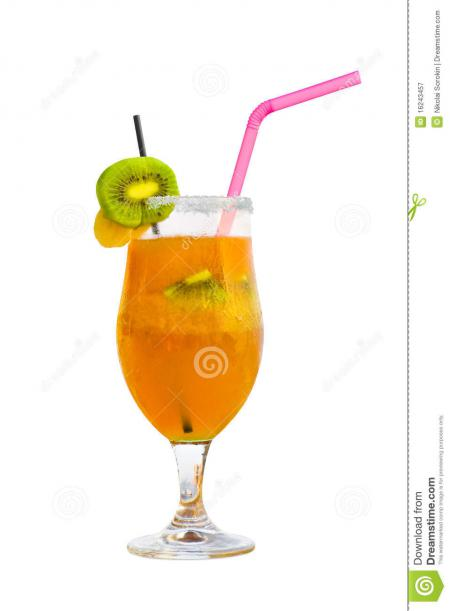 fruit-cocktail-16243457
