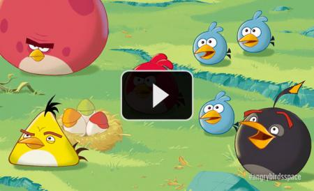 Бесплатные игровые аппараты играть бесплатно azino777 com