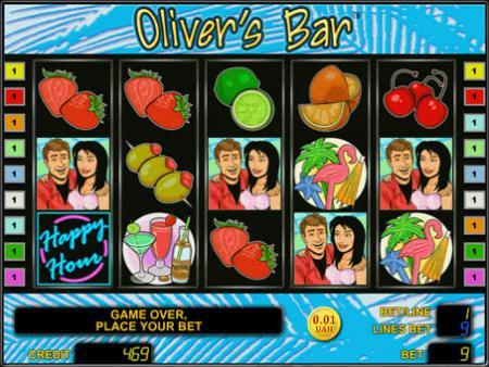 olivers-bar2