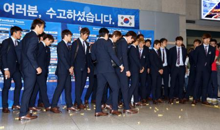soccer-team-yeot-1024x607