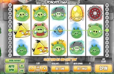 ютуб бесплатные игровые автоматы играть