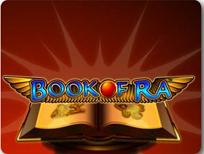 играть онлайн бесплатно и регистрации игровые книжки