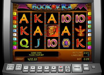 slots-book-of-ra.jpg