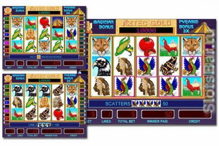 игровой клуб казино онлайн