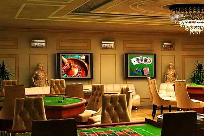Играть онлайн бесплатно слот казино