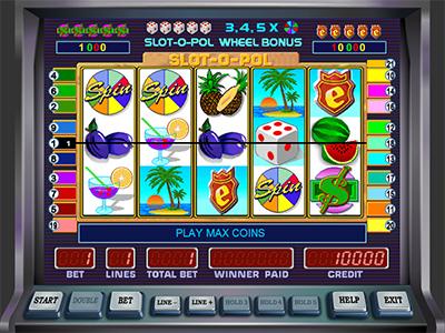 игровые автоматы играть бесплатно вулкан пирамида