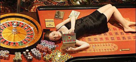 Заработок в интернет казино. | Работа в ...