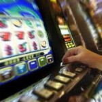 Реально бесплатные без регистрации игровые автоматы