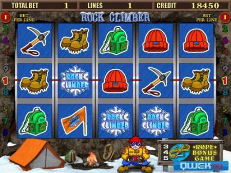 вконтакте игровые автоматы баги