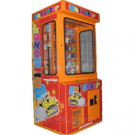 bananas go bahamas игровой автомат