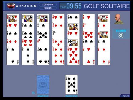... покера « Флеш игры онлайн бесплатно