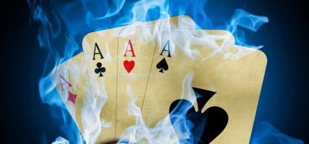 Казино: Играть покер онлайн бесплатно ...