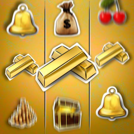 игровые автоматы слоты казино играть бесплатно онлайн