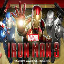 iron-man-3-slot