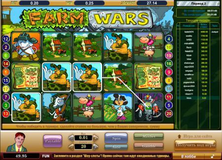 Онлайн казино Slotico отзывы