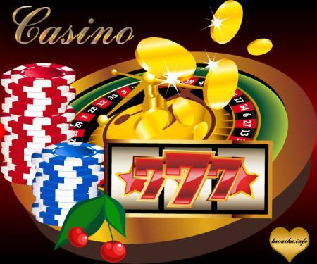 1381415125game-hronika.info