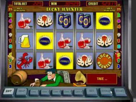 Играть бесплатное бездепозитное казино